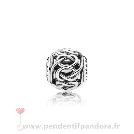 Complet Pandora Essence Relation Amicale Charme